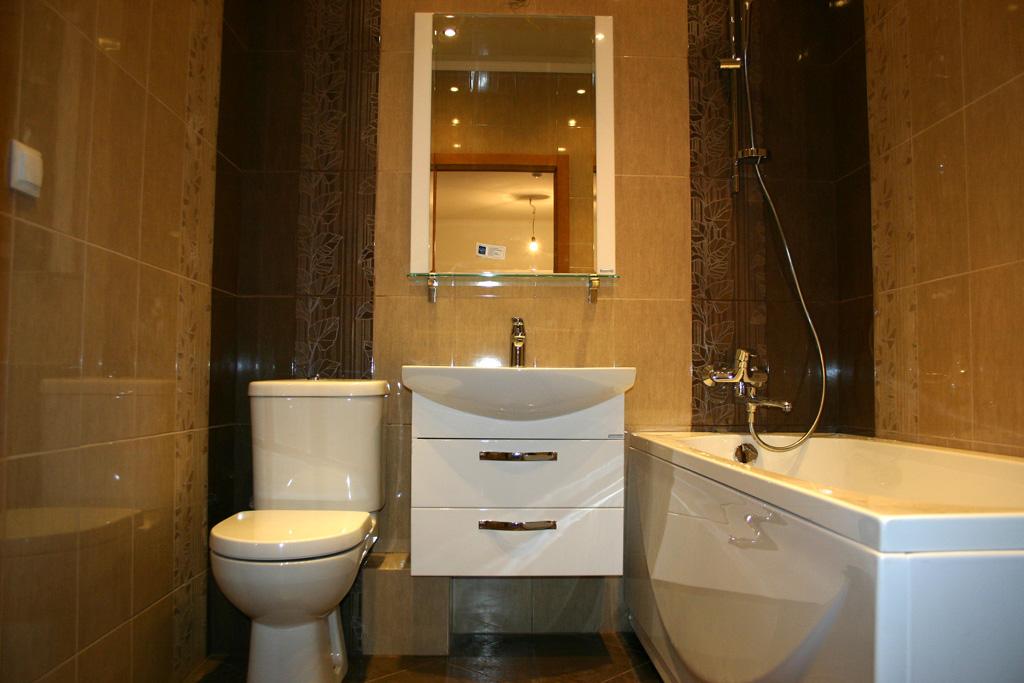 Prix carrelage balcon devis entrepreneur beauvais - Devis salle de bain leroy merlin ...