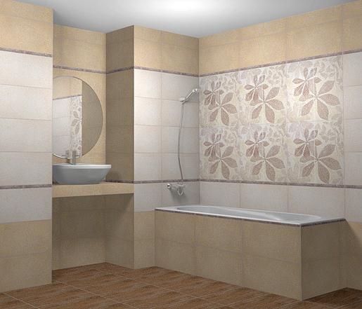 Leroy merlin colle carrelage salle de bain valence - Salle de bain leroy merlin 3d ...